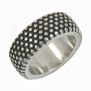 FSR13W95 dot motor cycle tire biker ring