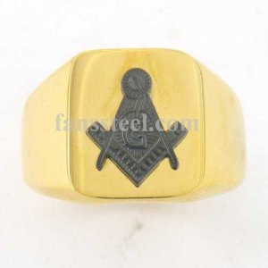 MBLR0021 Master mason masonic ring need 3-10 days to be shipped