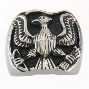 FSR10W93 masonic eagle scout ring