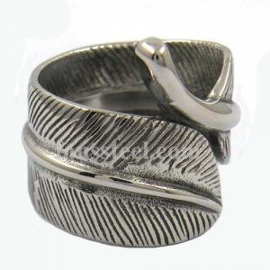 FSR12W74 Feather ring
