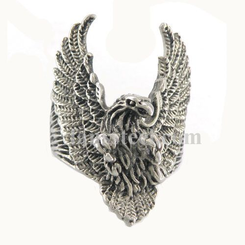 medallion filled eagle color asp productdetails dhs